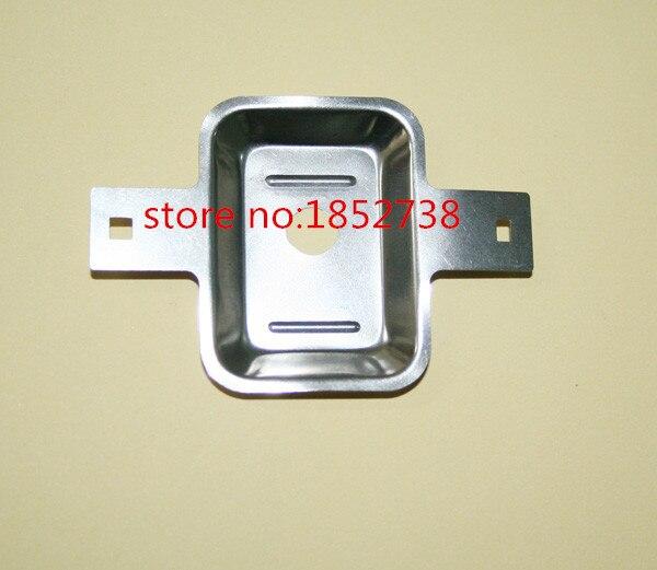 100% brand new Part no 1413998 DFX9000 ribbon mask metal ribbon mask (new compatible) brand new riso rpa3 metal screen part 030 16249