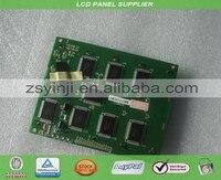 5,0 ''ЖК-дисплей EW50111BMW