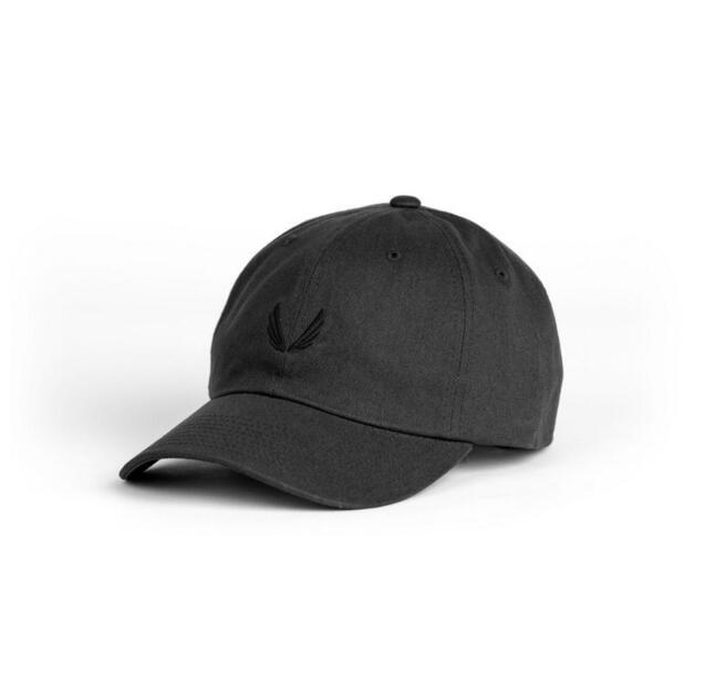 Prix pour Nouveau casquettes de baseball snapback chapeaux pour hommes gymnases équipée chapeau hip hop de femmes d'été de golf cap gorras hombres garçons