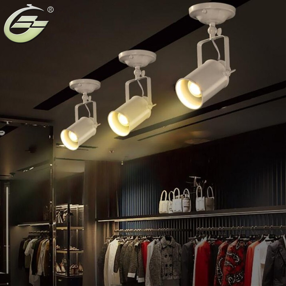 sala de criancas lampada do teto luminarias designer de gelo quarto 03