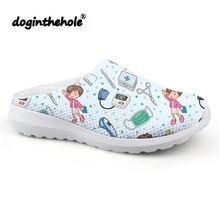 precio de fábrica cff36 71372 Zapatos De La Enfermera - Compra lotes baratos de Zapatos De ...