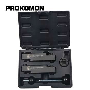 Engine Timing Tools Kit for Porsche Cayenne Panamera 3.0T Eninges