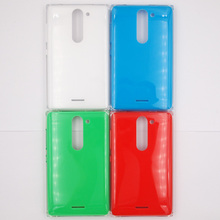 online store 37130 196c5 Buy nokia asha 502 and get free shipping on AliExpress.com