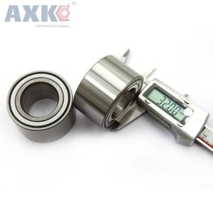 Image 4 - AXK DAC3055W DAC30550032 30x55x32 DAC3055 ATV UTV Auto Lager Auto Radnabe Lager ATV Rad Lager hohe Qualität