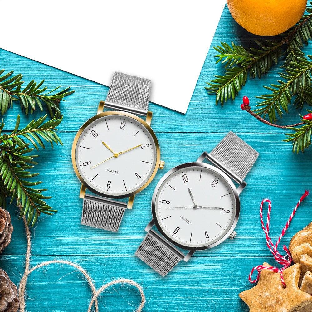 new-geneva-watch-women-fashion-watch-2018-stainless-steel-analog-analog-watch-bracelet-font-b-rosefield-b-font-watches-women-93