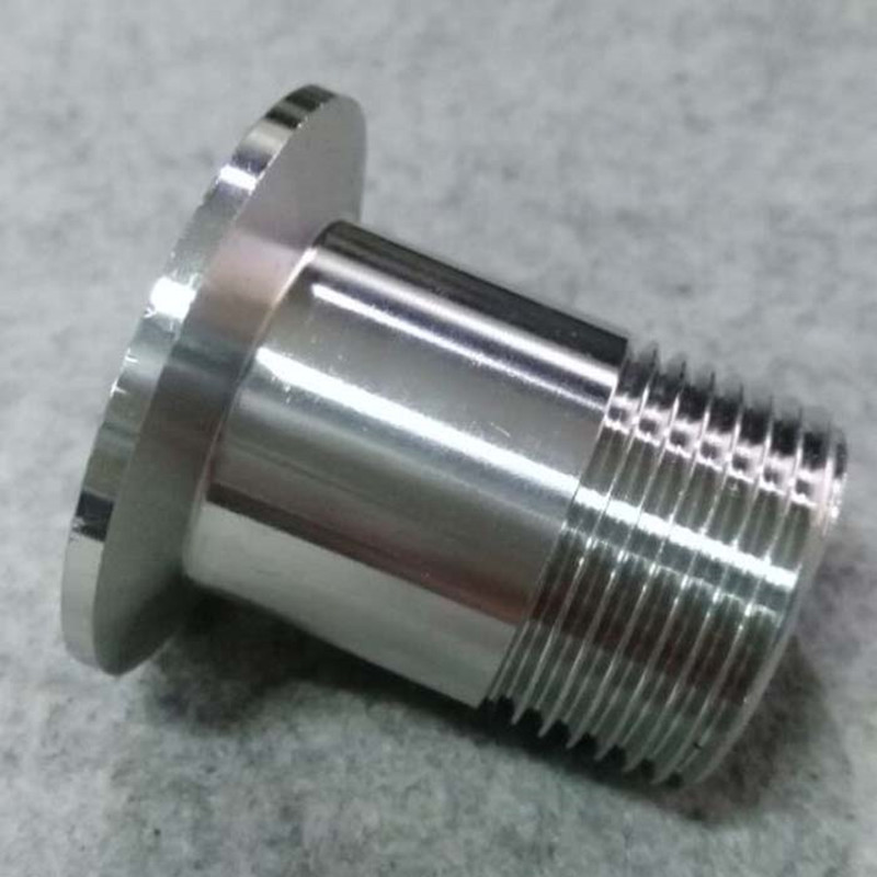 Donyummyjo quot dn stainless steel ss sanitary male
