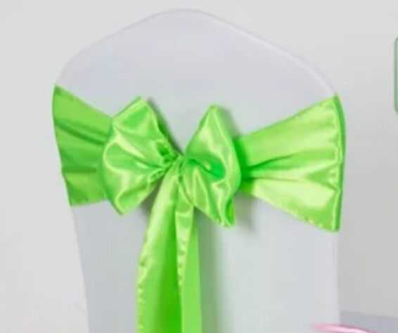 Green Chair Ties Promotion Shop for Promotional Green Chair Ties