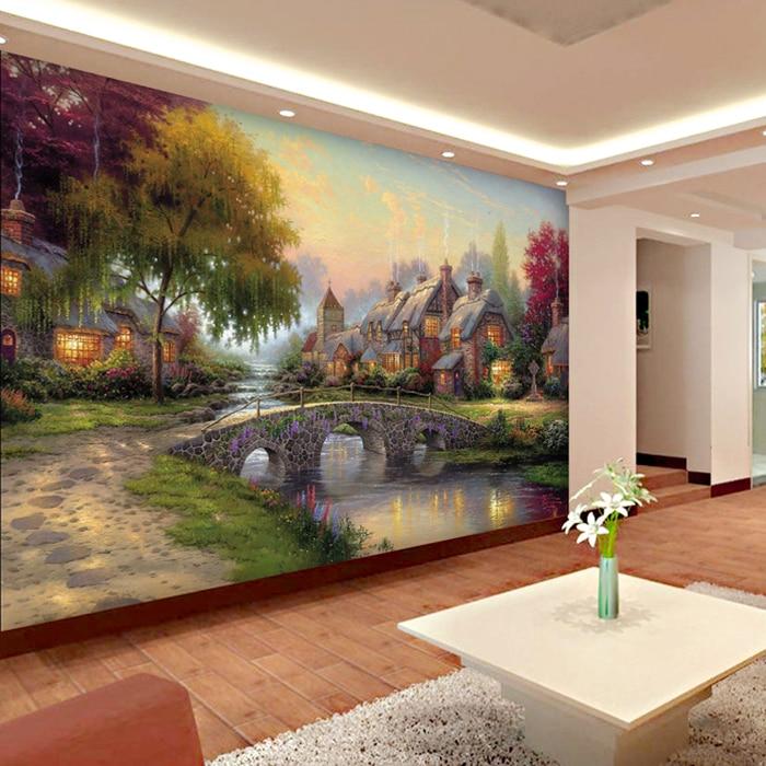 large living room paintings. Large Living Room Paintings Design Inspirations paintings for living room