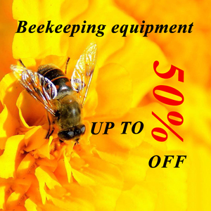 Image 5 - 完全な蜂女王飼育カップキットシステム養蜂キャッチャーボックスキャッチャーケージ蜂ツール養蜂ボックスセット生産細胞