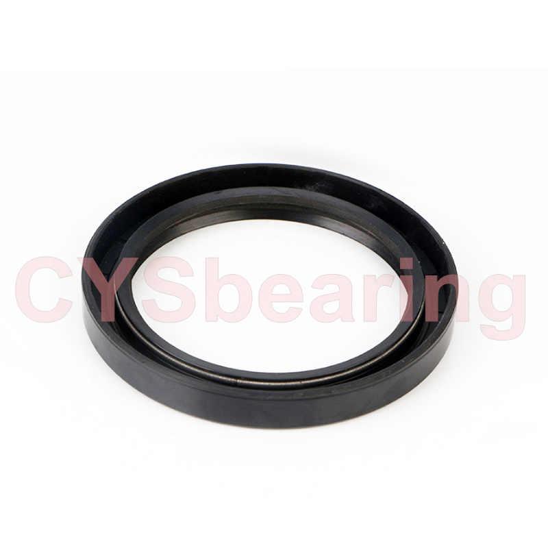 25x50x10 Nitrile Oil Seal