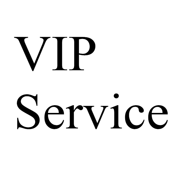 The VIP Service link of Shipping by Aramex for Saudi Arabia /United Arab Emirates Country vip link the game for sh wholesaler customized order