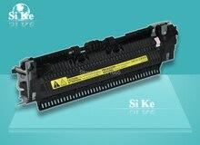 Free shipping fuser assembly for HP CM1015 1015 CM1017 1017 RM1-4310 (110V) RM1-4313 (220V) Fusing Unit assy on sale