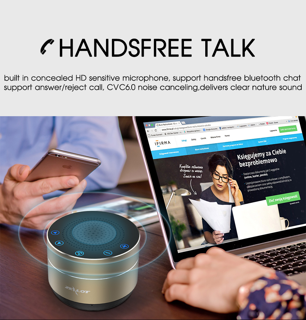 Product-Page_14