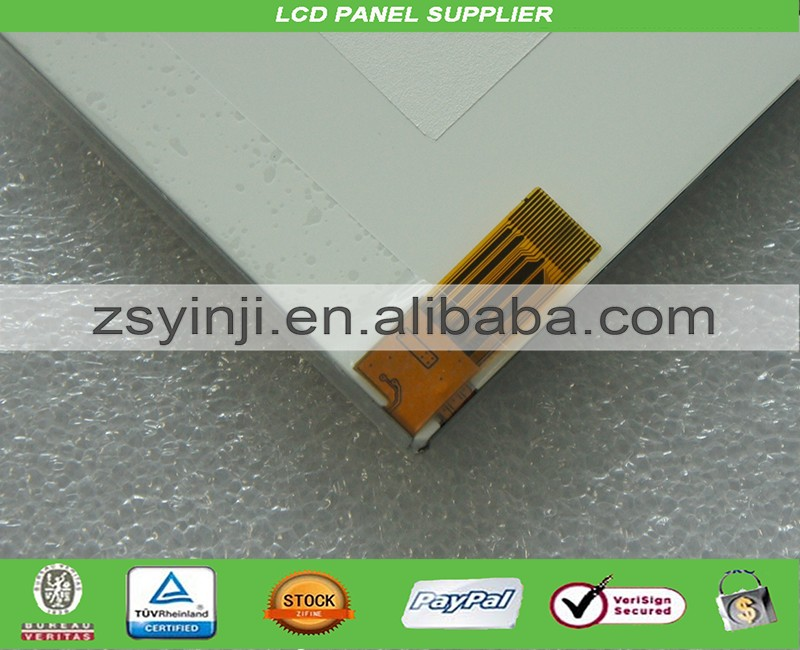 Image 2 - 3.8  industrial  lcd screen SP10Q010-in LCD Modules from Electronic Components & Supplies