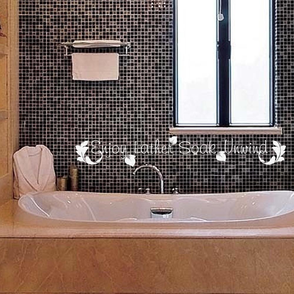 badezimmer 3 x 3 – edgetags, Badezimmer ideen