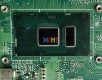 w mainboard האם מחשב עבור Lenovo V510-14IKB V510-151KB 5B20M31769 DA0LV6MB6F0 w Mainboard האם מחשב נייד מעבד i7-7500U נבדק (4)