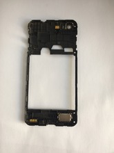 Used Back Frame + Loud Speaker + Antenna for JIAYU G4S Phone  Free Shipping+Tracking Number