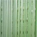 100*200 cm/Contas linha cortina cortina de decoração de interiores do hotel de luxo Casa Decoração suprimentos frete grátis