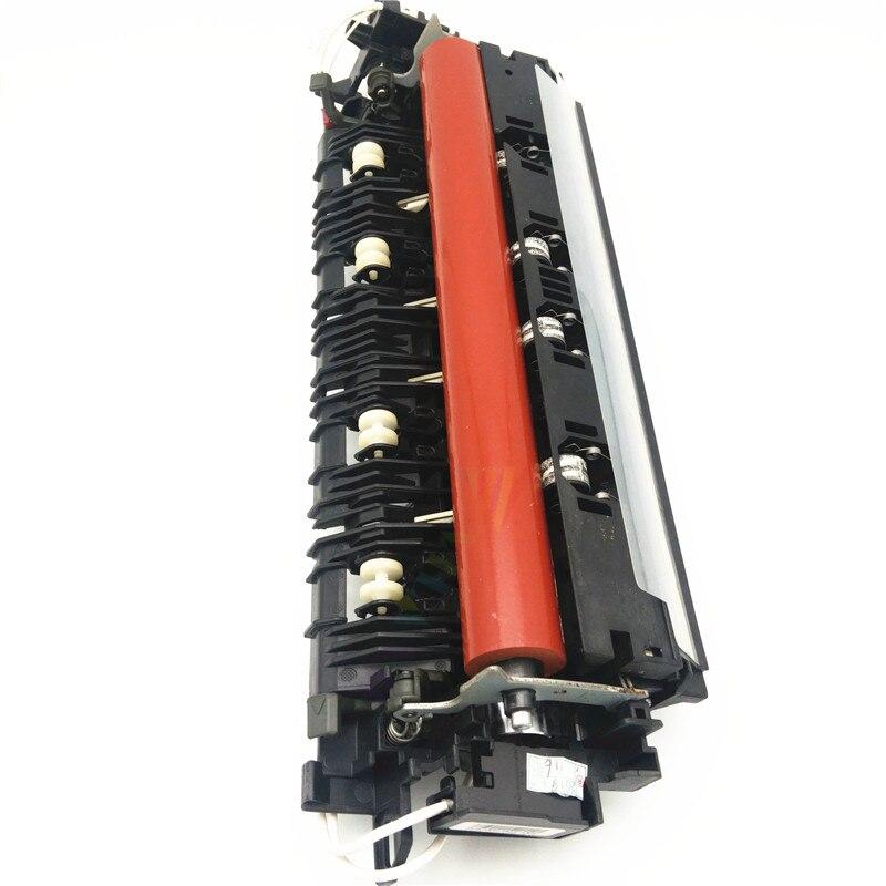 Cabeça de Impressão para Epson T30 T33 T1110 L1300 Me1100