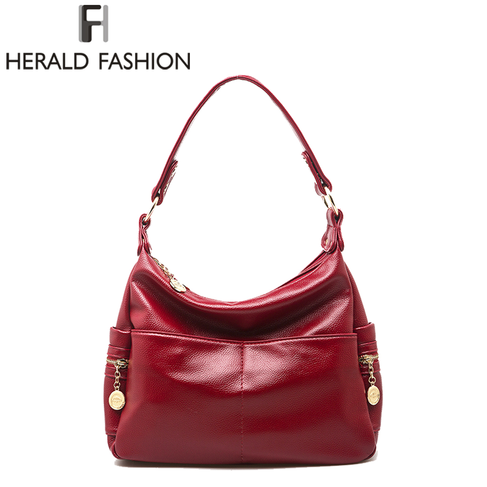 Women Handbag Lady Tote Bag Leather Shoulder Bag Quality Messager Bag Classical Designer Shoulder Bag Gifts For Her patent leather handbag shoulder bag for women