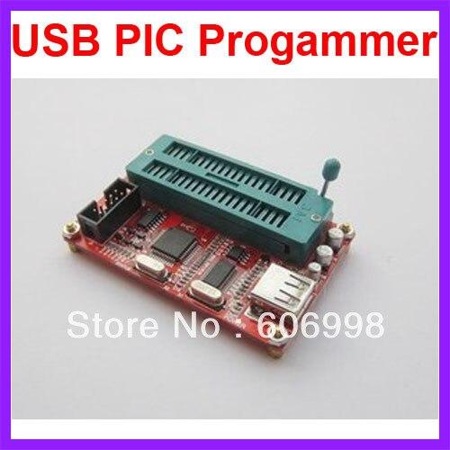 1PCS PIC16F886-I//SP PIC16F886 Microchip DIP-28 Microcontrôleur Unité /'bonne qualité