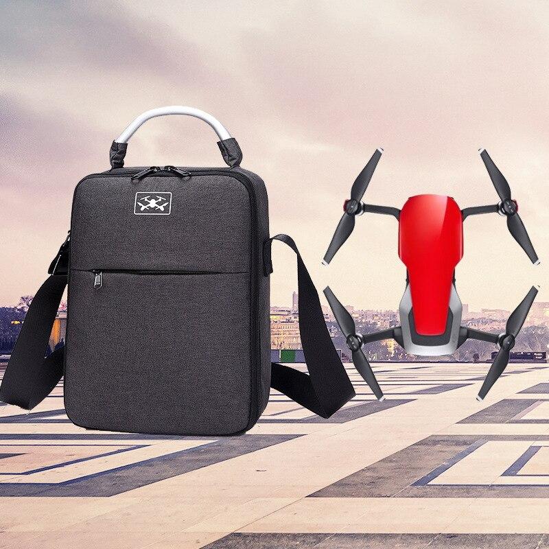 Mavic Air Bag with Starp Storage Bag Box for For DJI Mavic Air Case Drone Accessories