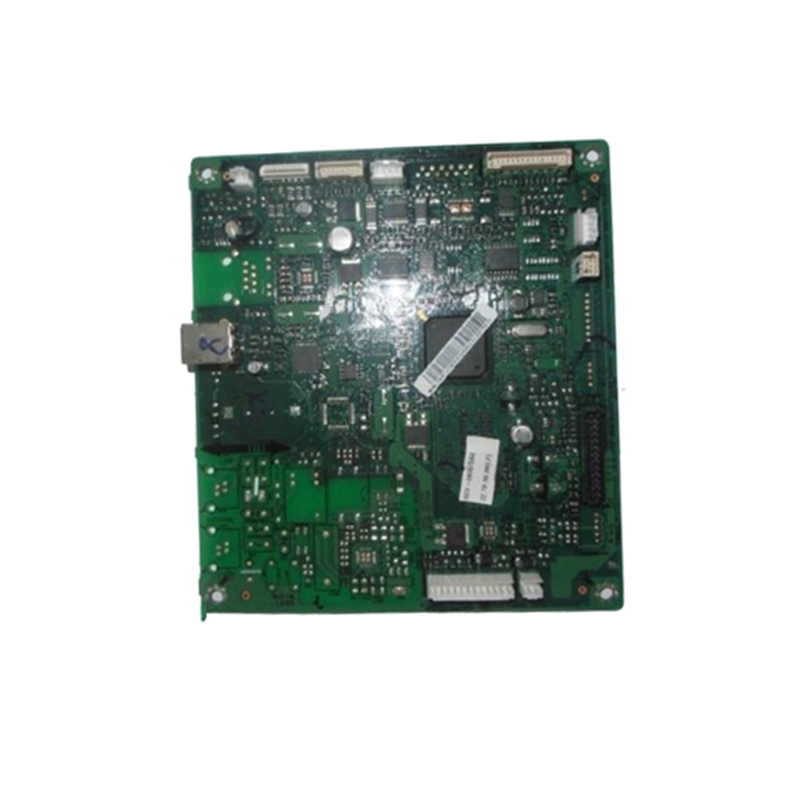 JC41-00577A Mainboard Formatter Board For Samsung SCX-4623 SCX-4623F SCX4623 SCX4623F SCX 4623 4623F Printer logic Main BoardJC41-00577A Mainboard Formatter Board For Samsung SCX-4623 SCX-4623F SCX4623 SCX4623F SCX 4623 4623F Printer logic Main Board