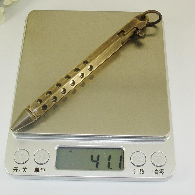1736a weight
