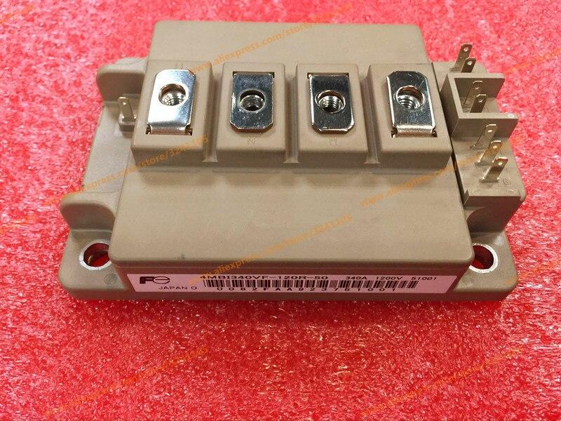 Livraison gratuite nouveau MODULE 4MBI340VF-120R-50Livraison gratuite nouveau MODULE 4MBI340VF-120R-50
