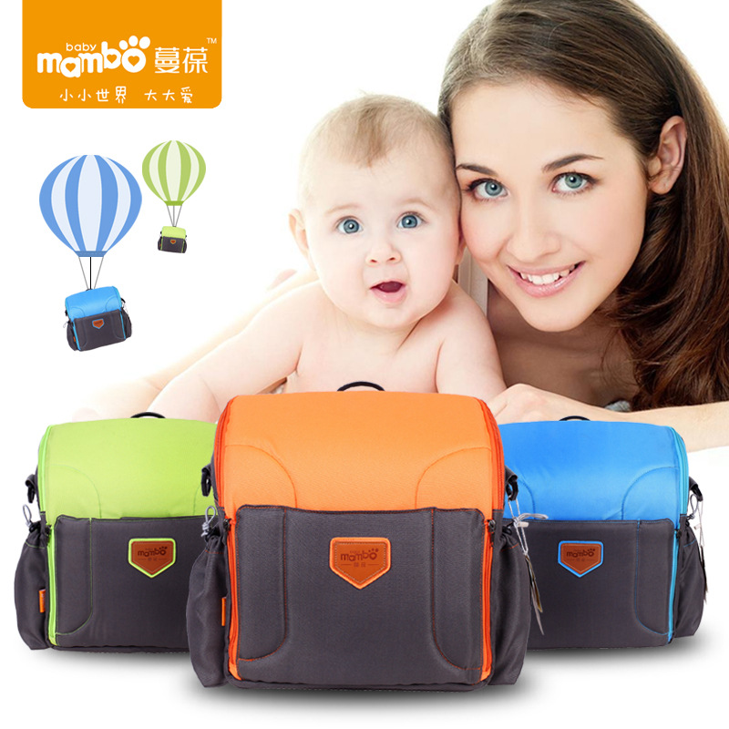 2 IN 1 Portable baby Booster Seats diaper dag for mom baby chair feeding mama sandalyesi nappy bag diaper backpack2 IN 1 Portable baby Booster Seats diaper dag for mom baby chair feeding mama sandalyesi nappy bag diaper backpack