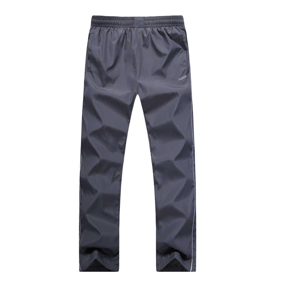 Мужская спортивная одежда, зимний спортивный костюм с капюшоном, Толстая теплая куртка + штаны, комплект одежды, меховой Бархатный спортивный костюм для мужчин, Прямая поставка MS-F855