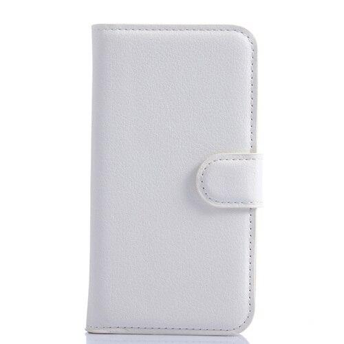 Նոր ժամանում շքեղ դրամապանակի կաշվե - Բջջային հեռախոսի պարագաներ և պահեստամասեր - Լուսանկար 6