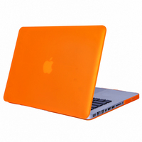 For Macbook Pro Cover 15 4 Inch Matte Hard Laptop Cases For Macbook Pro 15 Case