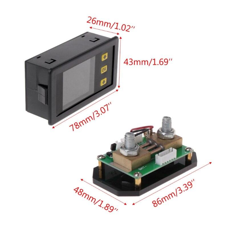 1AA800552-8