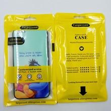 Fatperson Frame cover Naruto Sasuke Phone cases For iphone 7Plus X 5 5S 6 6S 7 8 Plus