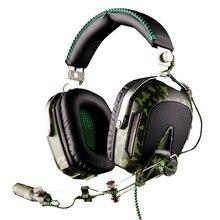 Sades a90 pilote professionnel casque usb 7.1 surround sound gaming casque avec micro rétractable six couleurs feux de respiration