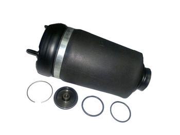 For 2005-2011 for MERCEDES-BENZ W164 ML350 ML500 air spring suspension front Gas-Filled air spring air bag 164 320 61 13