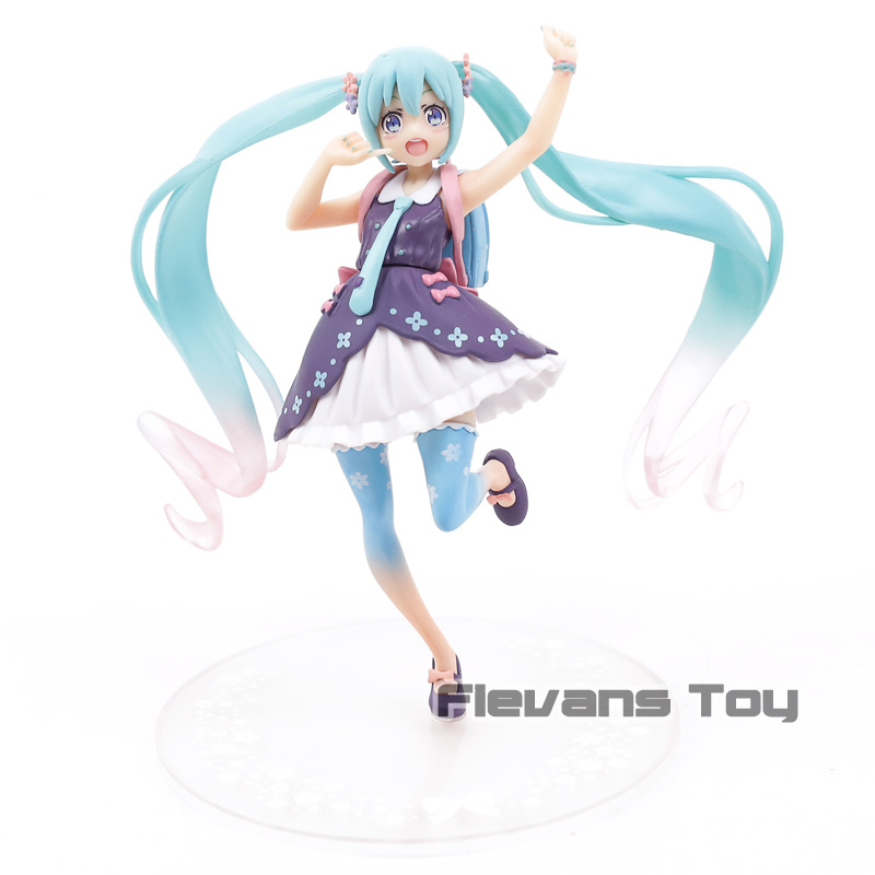 font-b-vocaloid-b-font-hatsune-miku-pm-figures-spring-clothes-version-taito-2018