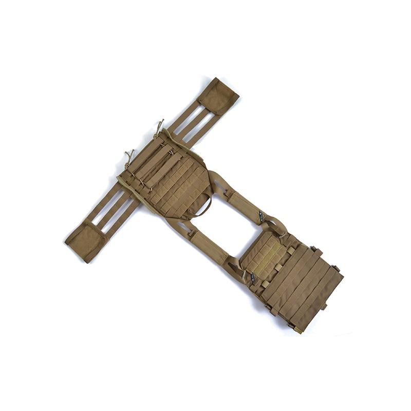 JPC2-Tactical-Vest-24