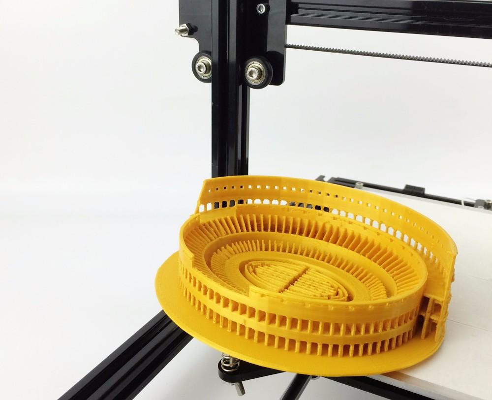 3d printing model (4)