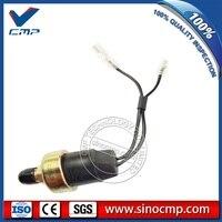 Yağ Basınç Sensörü 4259333 Hitachi EX100 EX200