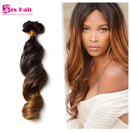 clip in human hair extensions_33