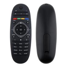 Universal TV Remote Control Replacement Remote Support 2 x AAA Batteries for
