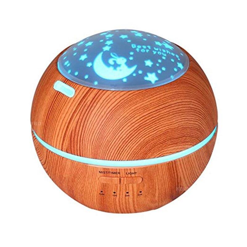 KABYBO 150ml Hot Sale Led Light Ultrasonic Humidifier Mist Maker Oil Aroma Diffuser Essential Aromatherapy for HouseKABYBO 150ml Hot Sale Led Light Ultrasonic Humidifier Mist Maker Oil Aroma Diffuser Essential Aromatherapy for House