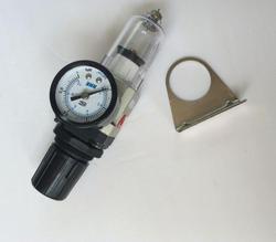 Darmowa wysyłka powietrza filtr dla plama maszyna do cięcia