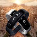 H8 smart band bluetooth bracelet pedometer fitness tracker camera smartband remote bracelet for android ios xiomi pk my band 2