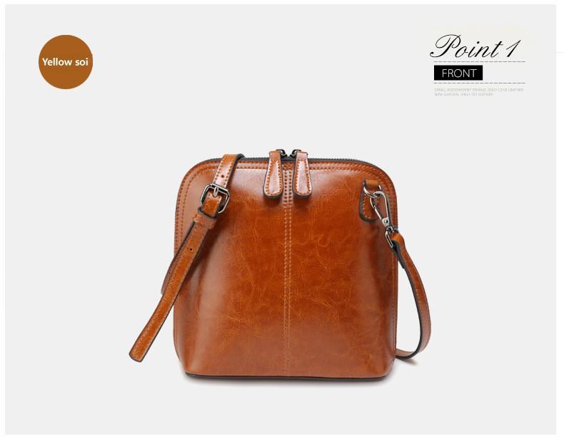 bucakt bag (12)
