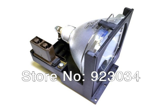 projector lamp LV-LP07 for CANON LV-5300  &etc 180Day Warranty compatible projector lamp for canon lv lp19 9269a001aa lv 5210 lv 5220 lv 5220e