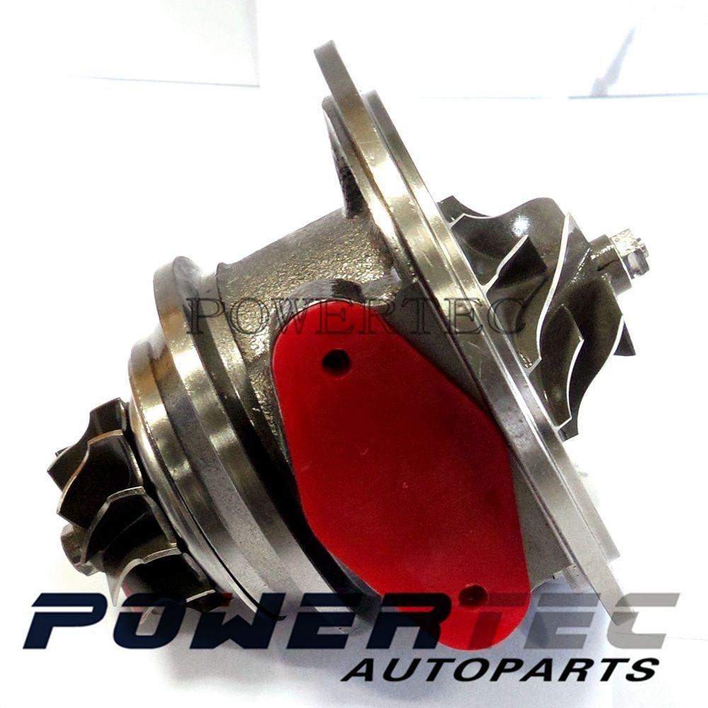 RHF3V CHRA turbos VVP2 turbine cartridge VF30A004 0375J9 turbo core 9619172880 turbo cartridge CHRA for Suzuki Liana 1.4 DDiS free ship gt1752s 452204 452204 0004 9172123 55560913 turbo turbine for saab 9 3 9 5 2 0t 2 3t b235e b205e b205l 2 0lpt 2 3lpt
