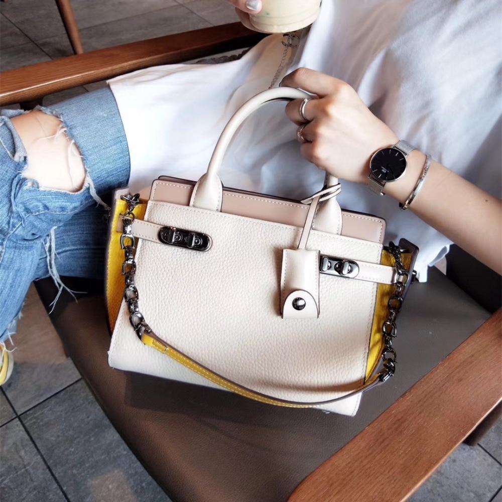 b5afe98c0141 Модные сумки и кожаные ремешки на плечах роскошные сумки женские сумки  дизайнер марки крылья формы женщины